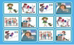 Floddertje memory  http://www.memoryspelen.nl/index.php?show=7891