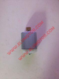 Electric Brake Actuator Unit System Motor fit BMW 7/' F01 F02 F03 F04 34436856931