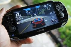Why you SHOULD buy a Playstation Vita http://www.novastreamgames.net/2013/08/top-5-reasons-you-should-invest-in.html