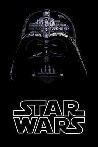 Vader. Darth Vader Star Wars