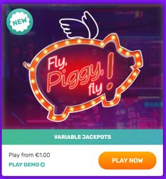 Test your skills with our entertaining arcade-style games. Here you will find adventure and intrigue as you play to win cash prizes. Win Cash Prizes, Arcade, Neon Signs, Entertaining, Play, Adventure, Games, Style, Gaming