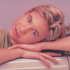 Why JTT Was and Always Will Be the Best Teen Heartthrob: May 25 will mark exactly 15 years since the Home Improvement series finale aired, and we're still mourning the loss of Jonathan Taylor Thomas as a TV series regular.