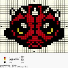 grille_guerrier_sith