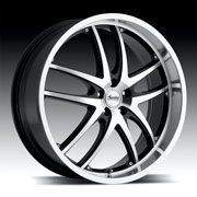 wholesale custom wheels, custom rims and discount tire packages from The Deal On Rims Discount Tires, Wheel Alignment, Car Deals, Custom Wheels, New Tyres, Vehicles, Auckland, Maui, Branches