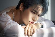 Kim Jae Joong, Jaejoong, Asian Hotties, Gorgeous Men, Beautiful, Tvxq, Handsome, Things To Come, Hero