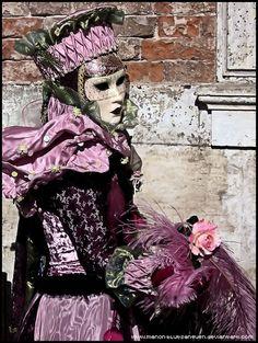 The Flower Parfum by Manon-Blutsanguen.deviantart.com on @DeviantArt