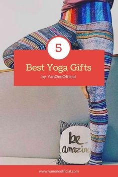 32878f8d83a 14 Best Yoga Bralette by YogaYam images
