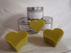Local Products, Hemp Hearts, Lip Balm, Massage, Workshop, Soap, Facebook, Amazing, Gifts