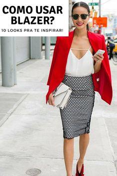 As 368 melhores imagens em Jaqueta   Moda, Looks e Roupas