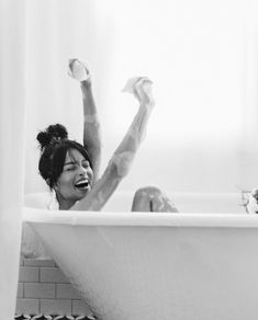 thisgirlwants Beauty Body Spa Collective features a range of services that include hair and nail salons, aesthetics, spa treatments and Lifestyle Photography, Portrait Photography, Home Shooting, Vintage Tub, Shotting Photo, Bathroom Photos, Foto Pose, Home Photo, Questions