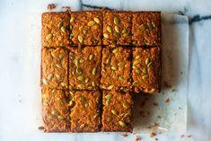 morning glory breakfast cake – smitten kitchen