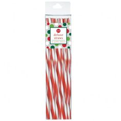 party shop in Ireland for party supplies for every occasion. The Big Party stock decorations, tableware, balloons and more. Balloons And More, Red Party, Candy Stripes, Party Shop, White Decor, Straws, Color Themes, Party Supplies, Red And White
