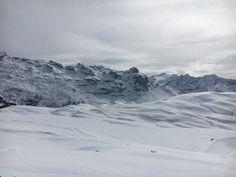 Blog über das Reisen und wandern. Zurzeit vorallem Wandern in der Schweiz. Fernziel ist der Fernwanderweg E1 Mount Everest, Snow, Mountains, Nature, Travel, Outdoor, Hiking, Viajes, Outdoors