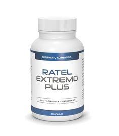 Ratel Extremo Plus