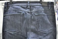 (12) Mens Jeans - Bleulab Top Picks 2013-2014 Fall Winter from Project Las Vegas