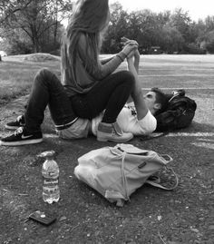 Wish I had someone to chill and do this with... Wait I do have one ha! ... Just kidding aha still single