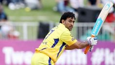 Chennai Super kings is the most settled looking team of this Chennai Super kings | CricketPapa.com
