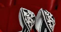 Summer 2014, Spring Summer, Manolo Blahnik, Ready To Wear, Vogue, Heels, Boots, How To Wear, Heel