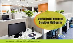 https://flic.kr/p/S2ief1 | Commercial Cleaning Services Melbourne |  Office and commercial building cleaners are usually more cost-effective than hiring a janitor. Besides saving you money they can also offer you piece of mind. Some companies hire a janitor, which costs more money, requires a bunch of extra paperwork, not to mention other liabilities. Listed are some benefits of hiring a professional Commercial Cleaning Services Melbourne. Check this link right here…