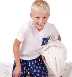SHOP Boys Pajamas, Pyjamas, Shopping