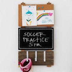 Chalkboard Corkboard Message Board | Avon  www.youravon.com/annecoddington/