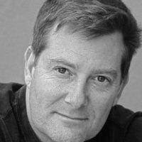 Bob Baxley, Head of Product Design & Research at Pinterest (June 2014)