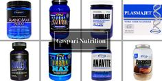 Up to 60% OFF on GASPARI NUTRITION from #iHerb + $5 OFF for first-time customers with code WELCOME5 and TWG505 #RT www.iherb.com/c/gaspari-nutrition?pcode=WELCOME5&rcode=TWG505&utm_content=buffera4fd8&utm_medium=social&utm_source=pinterest.com&utm_campaign=buffer First Time, Campaign, Coding, Nutrition, Organic, Vegan, Health, Tips, Content