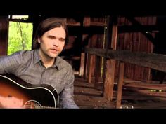 Death Cab for Cutie - Stay Young, Go Dancing [Official Video] (+playlist) Sound Of Music, Kinds Of Music, My Music, Death Cab For Cutie, Best Wedding Songs, Wedding Music, Funny Lyrics, Best Love Songs, Jem And The Holograms