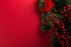 77 Christmas Desktop Wallpapers on WallpaperPlay Pin On Pictures. 77 Christmas Desktop Wallpapers On Wallpaperplay. Christmas Tree Images, Christmas Pictures, Christmas Lights, Christmas Fun, Christmas Parties, Vector Christmas, Holiday Images, Christmas Ribbon, Christmas Stockings