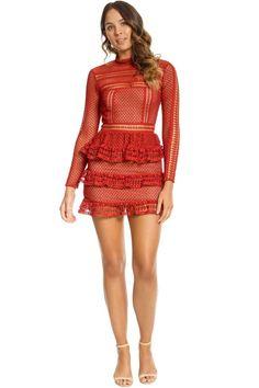 00025c7d262b 25 Best Dresses to Hire images | Cocktail Recipes, Craft cocktails ...