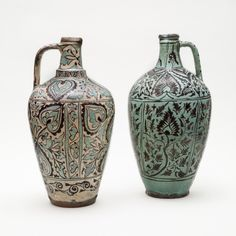 Last chance: 6 must-see works before LACMA Islamic Art galleries close Ceramic Pottery, Pottery Art, History Of Islam, Art History, Cultural Artifact, Art Costume, Ceramic Design, Old Art, Henri Matisse