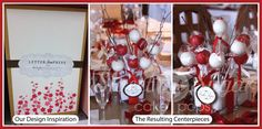 blossom cake pop centerpieces sweet as sugar in cake pop decorating ideas for weddings