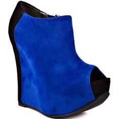 LUICHINY Women's Fran Tick (Black/Cobalt Suede 6.0 M) >>> You can get additional details at the image link.