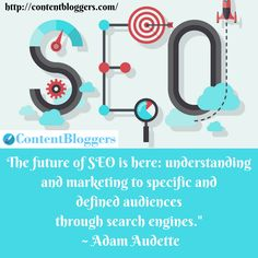 #Future_Of_SEO