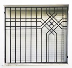 grill designs for window Home Window Grill Design, Modern Window Design, Window Grill Design Modern, Iron Window Grill, Balcony Grill Design, Grill Door Design, House Front Design, Steel Grill Design, Metal Grill