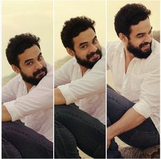 Tovino cute Movies Malayalam, Malayalam Actress, First Love Quotes, Actor Photo, Male Poses, My Eyes, Superman, Actors & Actresses, Madness