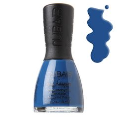 Nubar My New Obsession | Nails | BeautyBay.com