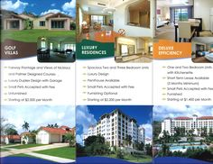 Leopalace Resort Guam Desktop Screenshot
