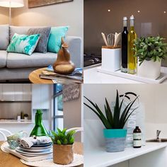 Oh how we love the details!  #inarcdesign #inarcinteriordesign #propertystylingadelaide #propertystagingadelaide #propertystaging #propertystyling #realestate #realestateadelaide #realestatestyling #realestatestylingadelaide #homedecor #homeaccessories #presalestyling #homestyle #homeinspo