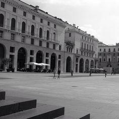 Moving Culture Brescia (@movingculturebrescia) • Instagram photos and videos