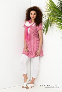 EARTHADDICT SS'15  www.earthaddict.co.za Ss 15, White Jeans, Peplum, Style Inspiration, Pants, Clothes, Tops, Women, Fashion