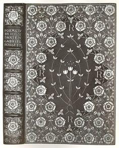 Kelmscott Press, William Morris