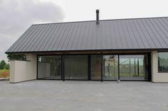 http://www.hancke.be/2013/images/stories/Hancke/architectuur_in_staal/Gevel-_en_dakbedekking/Zink/realisaties/02.jpg