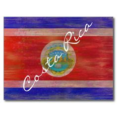 >>>Cheap Price Guarantee          Costa Rica distressed flag Post Cards           Costa Rica distressed flag Post Cards We provide you all shopping site and all informations in our go to store link. You will see low prices onThis Deals          Costa Rica distressed flag Post Cards lowest p...Cleck Hot Deals >>> http://www.zazzle.com/costa_rica_distressed_flag_post_cards-239173295114158528?rf=238627982471231924&zbar=1&tc=terrest