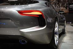 nice 2014 Maserati Alfieri concept Photos – ModelPublisher.com – (44) Check more at http://www.cars.onipics.com/2014-maserati-alfieri-concept-photos-modelpublisher-com-44/