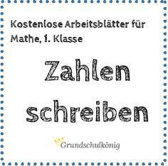 49 best Schule images on Pinterest | Languages, Teaching and Baby ...