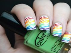 Google Image Result for http://todaygossip.com/wp-content/uploads/2012/09/Rainbow-Style-Colorful-Nails-Design-2012.jpg