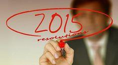 Listening: Újévi fogadalmak | E-ANGOL.eu