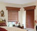 Custom Window Blinds Contact VOGUE WINDOW FASHION at 212.729.6271
