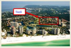 Sandestin Real Estate - Tivoli http://www.sowal30a.net/listings/areas/9317/subdivision/tivoli+/propertytype/SINGLE,CONDO,MULTI/listingtype/Resale+New,Foreclosure+Bank+Owned,Short+Sale,Auction/